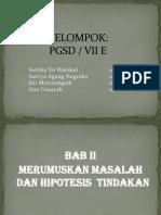 ppt BAB II