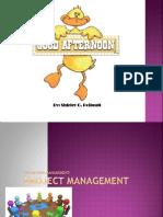 Project Management_ppt