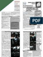 EMMANUEL Infos (Numéro 53 du 06 JANVIER 2013)