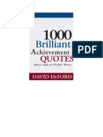 Book-1000-Brilliant-Achievement-Quotes-Advice-from-the-World's-Wisest
