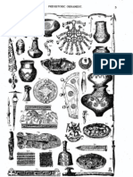 STYLE OF ORNAMENT