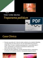 25-treponemapallidum-120323232643-phpapp01