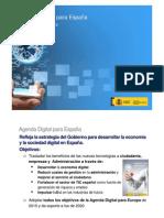 Presentacion_de_la_Agenda_Digital_para_España