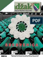 ČS. REVIJA SANDZAK 165