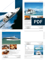 Yachts For Sale or Charter Singapore and South East Asia