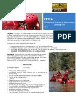 Infotec-FERA-20111