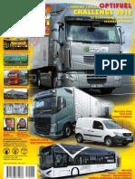 2012 12 Camion Truck & Bus Magazin