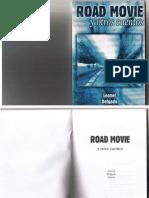 Road movie y otros cuentos