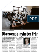 Kirkuk Now (1) PDF- Swid