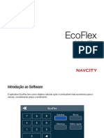 EcoFlex Way 480