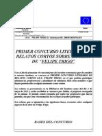 Concurso Felipe Trigo (1)