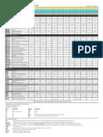 2012 Public ClassSchedule_230911