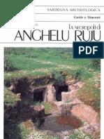 Archeo Anghelu Ruju