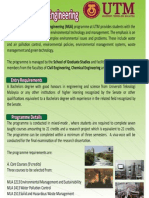 brochure-environmental-eng.pdf