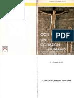 E. Cuskelly, Con un Corazón Humano.pdf