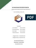laporan spektronic-20