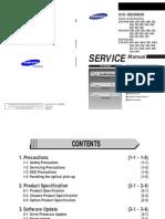 samsung_dvd-r120_dvd-r121_dvd-r122_dvd-r121_sm_chassis_k2-2nd_generation