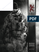 LBT Inc Catalog for 2013