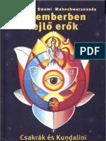 105998087-Paramhans-Swami-Maheshwarananda-Az-emberben-rejlő-erők