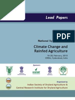 nithyas | Global Warming | Spatial Analysis