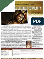 PB JAN 12-13, 2013.pdf