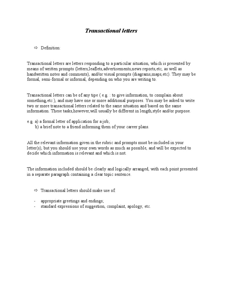 Note on semi formal letter 10 examples of semi formal letters parts note on semi formal letter 10 examples of semi formal letters parts resume english pinterestsemi formal letter templategrammar clinic summary of the 3 types m4hsunfo