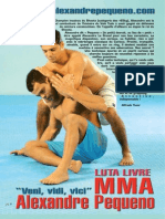 MMA Alexandre Pequeno j Budo Int_fr_2011!01!02 (179)