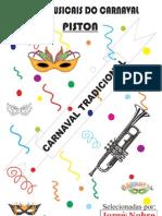 Book Do Carnaval Piston Ok