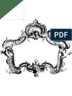 Decorationi Rococo