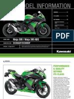 1373048165 kawasaki ninja 300 abs owners manual australia gasoline motorcycle  at nearapp.co