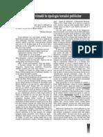 Art16 Retorica Vizuala in Tipologia Textului Publicitar