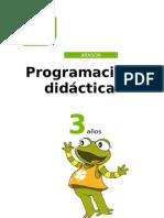 9719 2 526 Aragon Didactica 3a