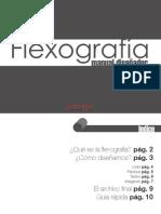 Guia Flexografia