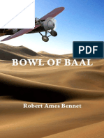 Bowl of Baal.epub