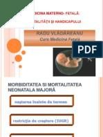 medicina fetala