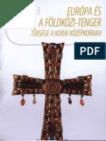 Szerbia korai középkori története általános iskolai tankönyv alapján 1.