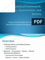 01-Analytical Framework 2012