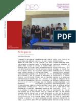 parpadeo número 03.pdf
