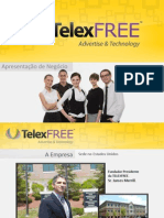 Telexfree BR