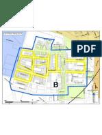 Parking Zone b 8 x 11