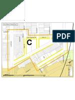 Parking Zone c 8 x 11