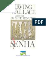 A Senha