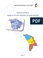 Plan 2013_ADR Nord