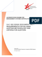 Sac Iso 22000 Doc1_oct06