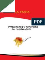 La Pasta, EL Gallo