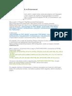 Configurando o PHTML no Dreamweaver.pdf