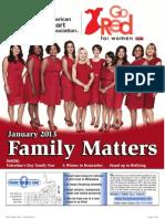 Family Matters Magazine Jan 2013 flat