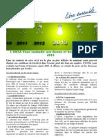 voeux 2013 Reseaux.doc