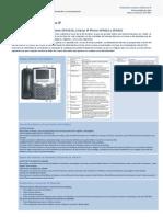manual de usuario voip spa.pdf