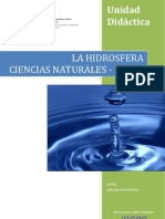 Unidad LA_HIDROSFERA.pdf